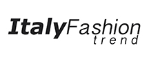 Italy Fashion Trend™ – Rivista di moda, made in Italy , testata giornalistica, Milano, magazine, sfilate,artisti,arte,stilisti