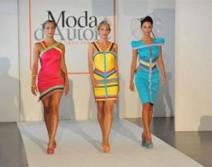 moda-autore-Goran-Micic