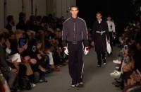 man fashion MI