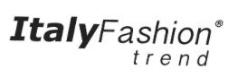 Italy Fashion Trend® – Fashion Magazine